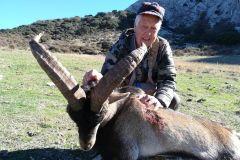 ronda-ibex